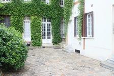 Vente Maison Paris 12