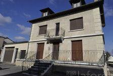 Maison + Appartement à Flavin 160000 Flavin (12450)