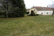 Maison Brechainville (88350)