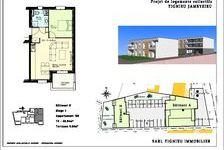Vente Appartement Tignieu-Jameyzieu (38230)