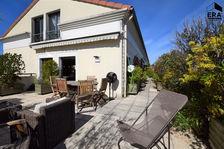 Appartement duplex Lyon croix rousse 5 pièce(s) 133 m2 1300000 Lyon 4
