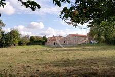 Vente Maison Saint-Vincent-sur-Graon (85540)