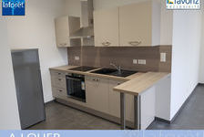 Appartement Montbeliard 2 pièce(s) 57 m2 545 Montbéliard (25200)
