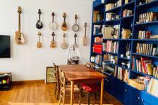 Appartement Meaux 2 pièces, 50 m², au pied de la Cathédrale de Meaux, à 5 min à pieds de la gare de Meaux. 164990 Meaux (77100)