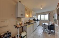 Appartement Auxerre 3/4 pièce(s) 76 m² 620 Auxerre (89000)