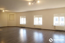 Location d'un appartement 4 pièces au COTEAU 496 Le Coteau (42120)