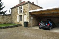 Location Maison Rolampont (52260)
