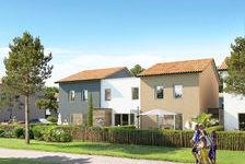 Villa Mimizan 3 pièce(s) 42.17 m2 138000 Mimizan (40200)