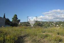 Vente Terrain Trans-en-Provence (83720)