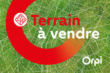 Vente Terrain Chamagnieu (38460)