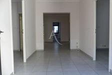 Bureaux Nimes 6 pièce(s) 105 m2 1238