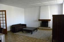 Appartement Chalonnes Sur Loire 3 pièce(s) 67 m2 530 Chalonnes-sur-Loire (49290)