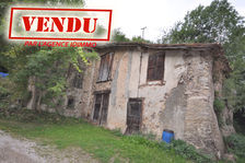 Maison Freychenet (09300)