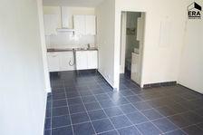 Appartement Hyères 2 pièces - 34 m2 560 Hyères (83400)