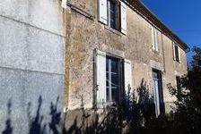 Maison Fossès-et-Baleyssac (33190)