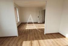 Appartement Champigny Sur Marne 5 pièce(s) 85 m2 1300 Champigny-sur-Marne (94500)