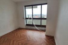 Appartement Champigny Sur Marne 2 pièce(s) 44.18 m2 805 Champigny-sur-Marne (94500)
