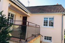 Maison Laval  quartier Centre de Thévalles 5 pièce(s) 88 m2 211630 Laval (53000)