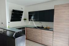 Appartement Châtenay-Malabry (92290)
