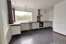 Location Maison Gif-sur-Yvette (91190)