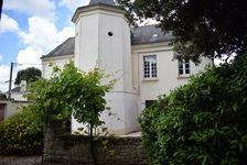 Vente Maison Doué-la-Fontaine (49700)