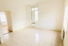 Appartement Voves (28150)