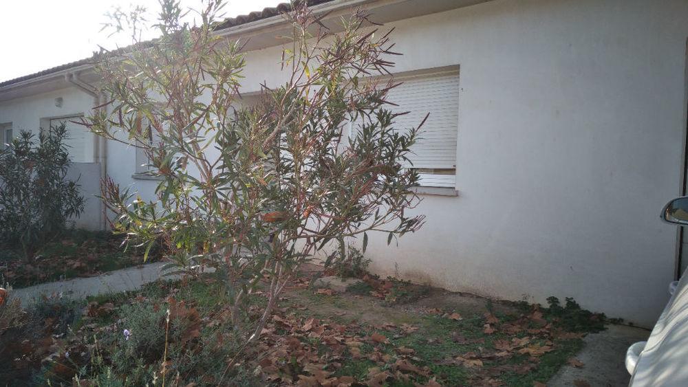 Location Maison Maison CARCASSONNE - 5 pièce(s) - 90 m2  à Carcassonne