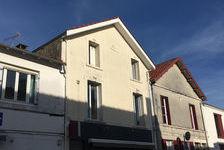 Vente Immeuble Fouras (17450)