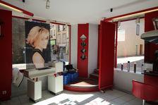 Fonds de commerce Clermont Ferrand 1 pièce(s) 32 m2 16000