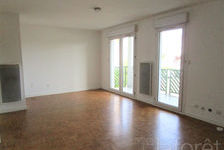 Appartement Thoiry (01710)