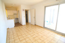 Vente Appartement Antibes (06600)
