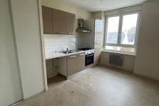 A louer appartement T2 à Brest  secteur Ecole Navale. 326 Brest (29200)