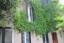 Vente Immeuble Vitry-sur-Seine (94400)
