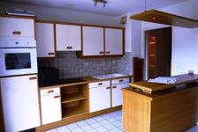 Appartement  2 pièce(s) 43 m2 sur Thonon-les-Bains 599 Thonon-les-Bains (74200)