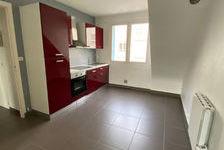 Location Appartement Brest (29200)