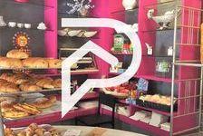 Fonds de commerce Boulangerie  Patisserie  Marseille 4ème 170000
