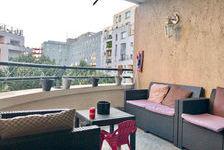 Appartement - 4 pièce(s) - 84 m2 568000 Charenton-le-Pont (94220)
