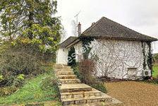 Maison Saint-Gervais-la-Forêt (41350)