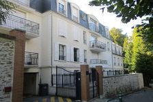 Appartement Brunoy 3 pièce(s) 58.08 m2 990 Brunoy (91800)