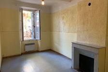 Murs Local professionnel Cuers 3 pièce(s) 35 m2 au Rez de Chaussée 39000