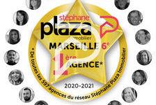 PARADIS-CASTELLANE - MARSEILLE 13008 - Fonds de commerce Restaurant avec cour intérieure 91 m2 118000