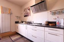 Appartement Thaon Les Vosges  5 pièce(s) 140 m2 147000 Thaon-les-Vosges (88150)