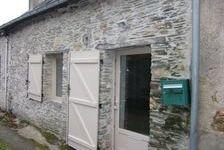 Location Maison La Pouëze (49370)