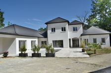 Maison Cosnac 440000 Cosnac (19360)