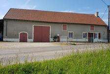 Location Maison Saone Et Loire 71 Annonces Maisons A Louer
