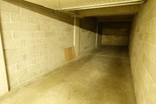 Location Parking / Garage Castanet-Tolosan (31320)