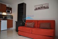 Location Appartement La Garde (83130)