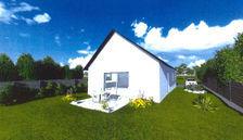 Vente Maison Igon (64800)