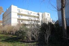 Location Appartement Carrières-sous-Poissy (78955)