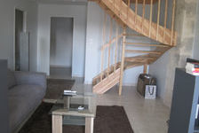 Location Maison Virelade (33720)